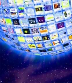internet-sphere.jpg