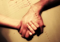 lovers_ever.jpg