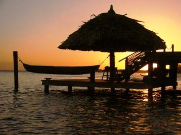 tropical-sunset-03.jpg