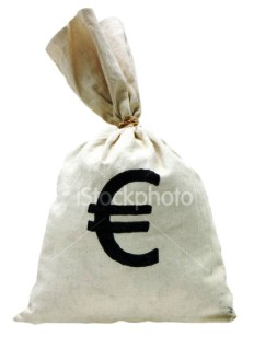 ist2_691049_money_bag_euro.jpg