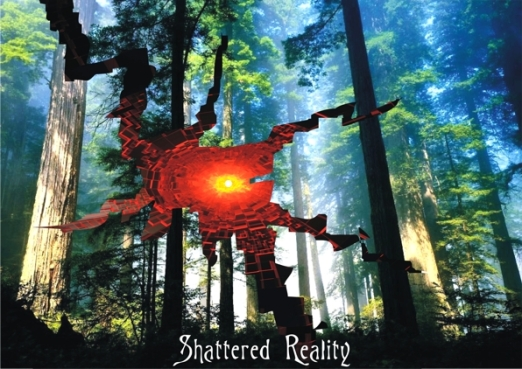 shattered-reality-sm.jpg