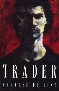 trader_macmillan_1.jpg