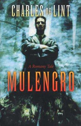 mulengro_orb.jpg