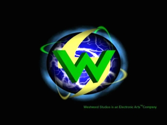 westwood mod