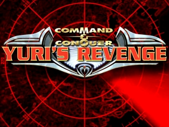 yuris revenge titles mod